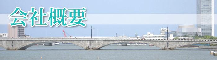 kazu_com